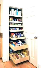 pantry closet design small pantry when pantry storage design ideas pantry closet design