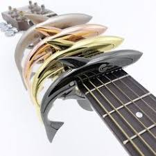 I Miracle <b>Guitar Capo with Bridge</b> Pin Remover for Acoustic and ...
