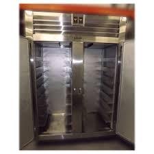 used traulsen adtwut fhs door dual temp refrigerator zer msrp 14 658 84