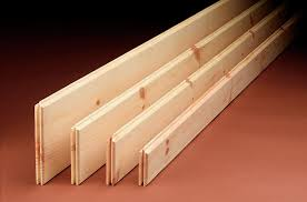 tongue groove paneling