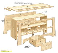 simple pdf woodwork tv stand wood plans diy plans the faster