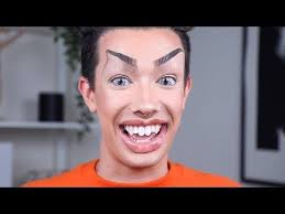 Discover and share the best gifs on tenor. 16 Everything Wrong With James Charles In A 10 Minute Video Youtube Charles Meme James Charles Funny Picture Jokes