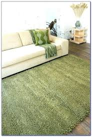 green area rugs rug beige and 8x10 blue large size of sage colored magnificent green area rugs