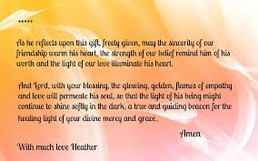 Quotes For Birthday Cards Wishes Poems A Prayer Support Oscar ...