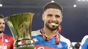 Coppa Italia, il tabellone: ai quarti possibile derby Milan-Inter - La  Gazzetta dello Sport