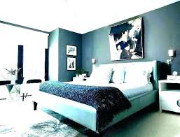 wall arts blue and white wall art black patterns by prints gray bathroom grey canvas