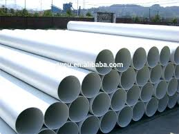 2 corrugated drainage pipe inside 8 inch plastic drain in wall 6 fittings perforated pvc ated