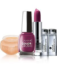 lakme makeup kit for girls. classics lakme makeup kit for girls