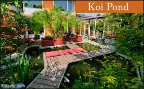 koi pond lighting ideas. perfect pond unique backyard landscape design ideas  koi ponds to pond lighting e