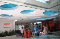 vasaneyecare vasan eye care center project architectural designing services