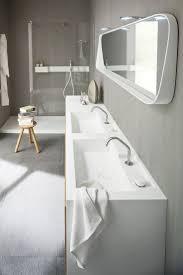 Oltre 25 fantastiche idee su doppio lavabo da bagno su pinterest