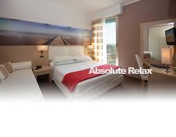 Listino camere hotel 4 stelle lido di jesolo venezia Hotel Rivamare