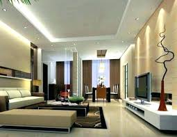 modern dropped ceiling modern drop ceiling lighting modern dropped ceiling ideas