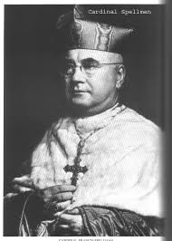 """The Most Powerful Man In The World ? """"The Black Pope"""" ?   Warning ..."""