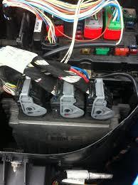 mazda rx fuse box trailer wiring diagram for auto peugeot 307 maxi fuse box