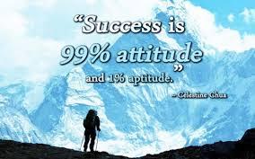 50 Famous Success Quotes! |