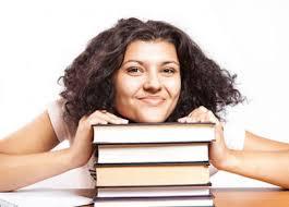 Дипломная работа закажите консультацию в Екатеринбурге КОНТРОЛЬНЫЕ РАБОТЫ