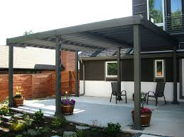 Pergola Ideas Diy Plans Decorating Pictures. Backyard Pergola Design Ideas  Nz Uk. Pergola Plans Ideas Modern Design Backyard. Pergola Design Ideas  Pictures ...