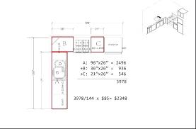 cost prissy inspiration quartz per square foot silestone countertops vs granite pulsar for kitchen gorgeous s