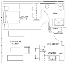 one bedroom cabin. one bedroom cabin plans with loft house new zealand 5 g