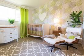 mid century modern kids bedroom. 17 Vibrant Mid Century Modern Kids Room Interior Designs Your Will Love Bedroom