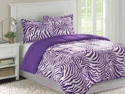 Purple Girls Bedrooms Decor 88 Girls Bedroom Fair Purple Girl Zebra Bedroom Design And