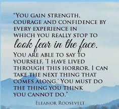 Quotes About Strength And Courage Stunning Courage Quotes Pictures Images