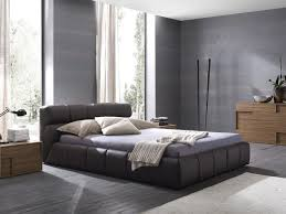 furniture for guys. Cool Bedroom Furniture For Guys Ideas Sweet A