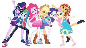 my little pony equestria s transform you