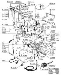 espresso machine schematic coffee makers espresso espresso machine schematic