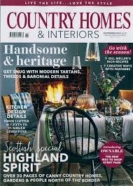 country homes and interiors subscription. Fine Homes Country  Intended Homes And Interiors Subscription