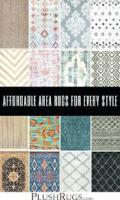 top rated area rugs top rated area rugs area rug brands large size of top rated top rated area rugs