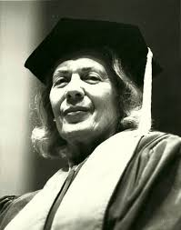 Lillian Ames Obituary - Washington, DC