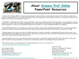 About Science Prof Online Ppt Video Online Download