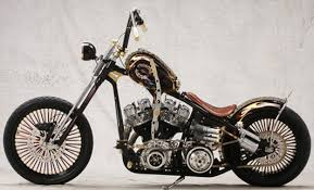 chopper kultcha at cyril huze post custom motorcycle news