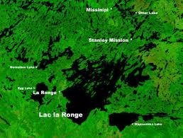 Lac la Ronge