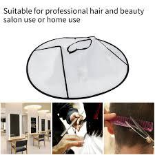 Color 1 koulate Barber Cape <b>Adult Barber Hair Cutting</b> Umbrella ...