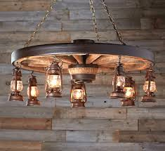 full size of lighting impressive rustic style chandeliers 0 large wagon wheel chandelier with lanterns rustic