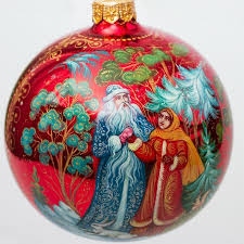 215 best 29. Russian Christmas images on Pinterest | Russia ...
