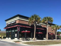 Emerson Bar And Grill Seating Chart Jimmy Johns Bradenton 5300 Manatee Ave W Restaurant