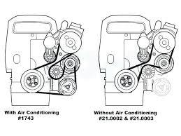 complex volvo s40 radio wiring diagram volvo car stereo wiringfuse 1997 volvo 850 stereo wiring diagram t5 radio electrical problem radio wiring diagram volvo 850