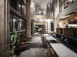 Top Interior Design Firm In Bangkok