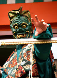 Japanese Setsubun Japanese Setsubun 2009 Ohmynews International
