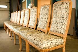 dining chair upholstery fabric dining chair upholstery best of chair best upholstery fabric for dining room