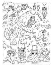 Small Picture 166 best coloriage fashion images on Pinterest Coloring