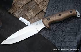 Купить <b>Нож</b> Kizlyar Supreme <b>Shark</b> (<b>Aus</b>-<b>8</b>) за 3 895 руб. + подарок ...
