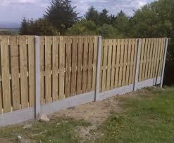 Fence Wood Fence Cost Calculator Awesome Wood Fence Estimator