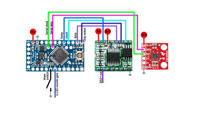 wiring diagram practice on wiring images free download images Sincgars Radio Configurations Diagrams wiring diagram practice on lightsaber wiring diagram arduino practice wiring diagram sincgars radio configurations diagrams SINCGARS Radio Configurations Diagrams 92F