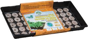 indoor gardening supplies. Sale! Indoor Gardening Supplies
