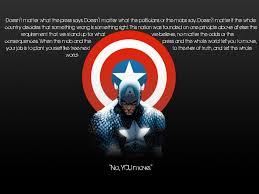 captain america es wallpaper